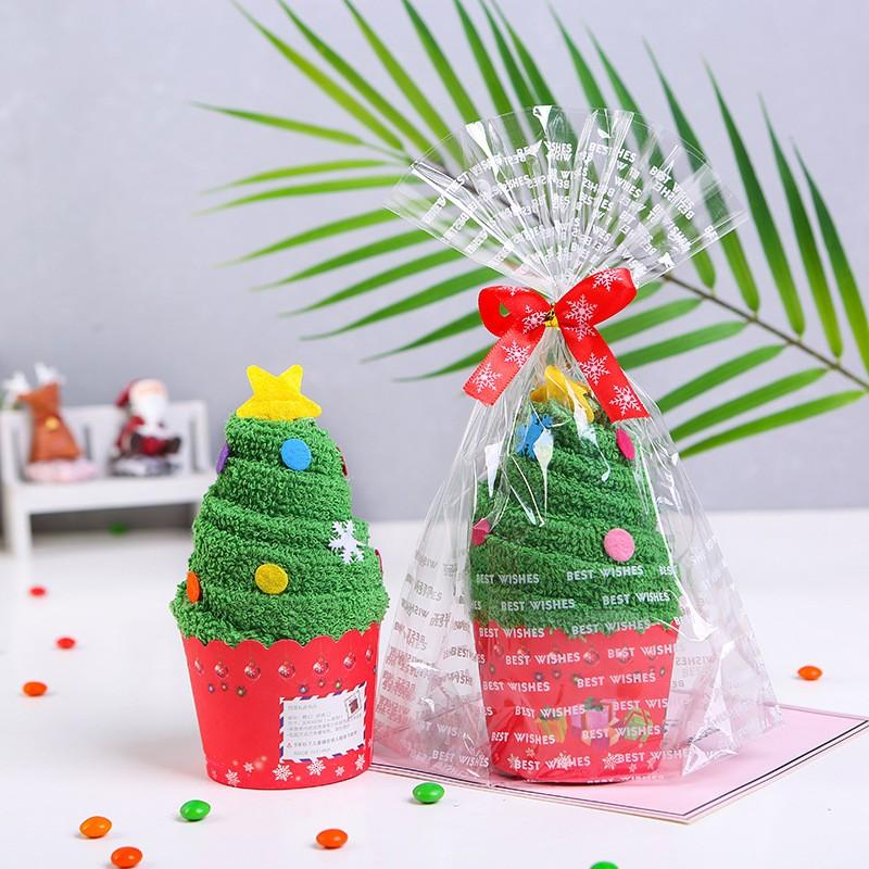Christmas Goodie Bags Xmas Gift Wholesale Corporate Gifts