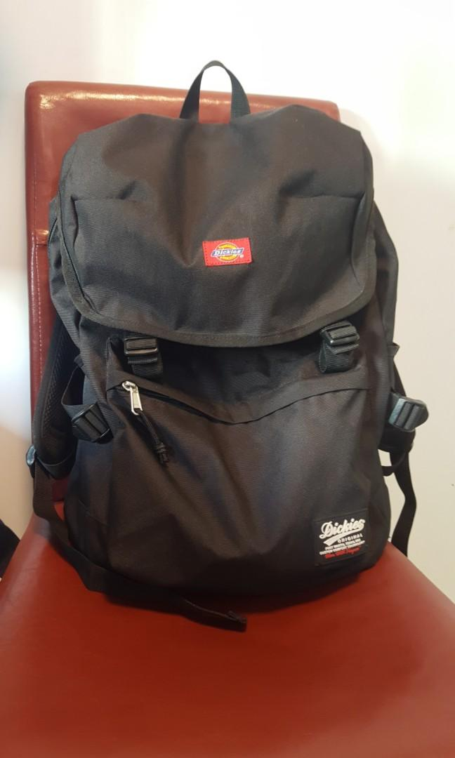 Dickies backpack#sellfaster