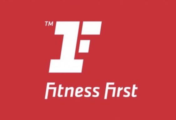 Fitness First Membership 😍 - ONE OF THE CHEAPEST ON CAROUSELL