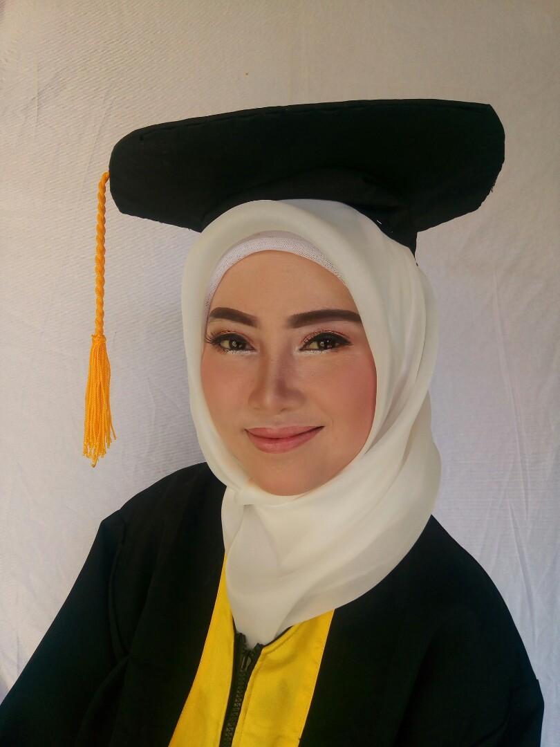Graduation make up, Rias Wisuda, Rias wisuda murah, rias wisuda depok, rias wisuda jakarta murah, make up party, make up kondangan,