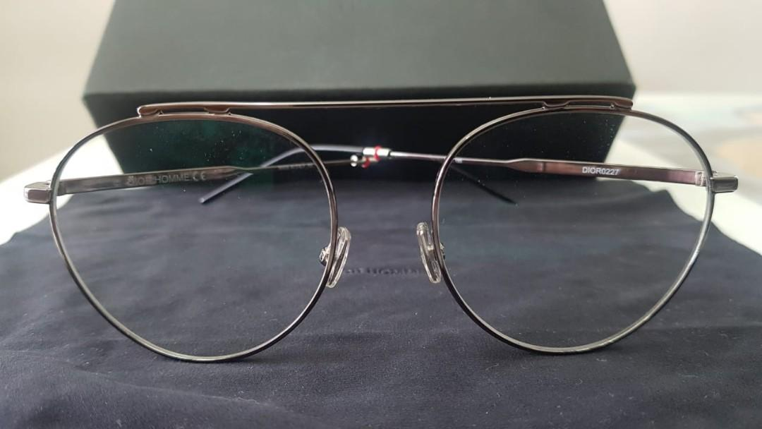 Kacamata original
