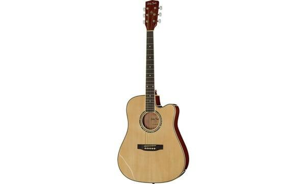 LOOKING FOR: people buying instruments from Thomann online