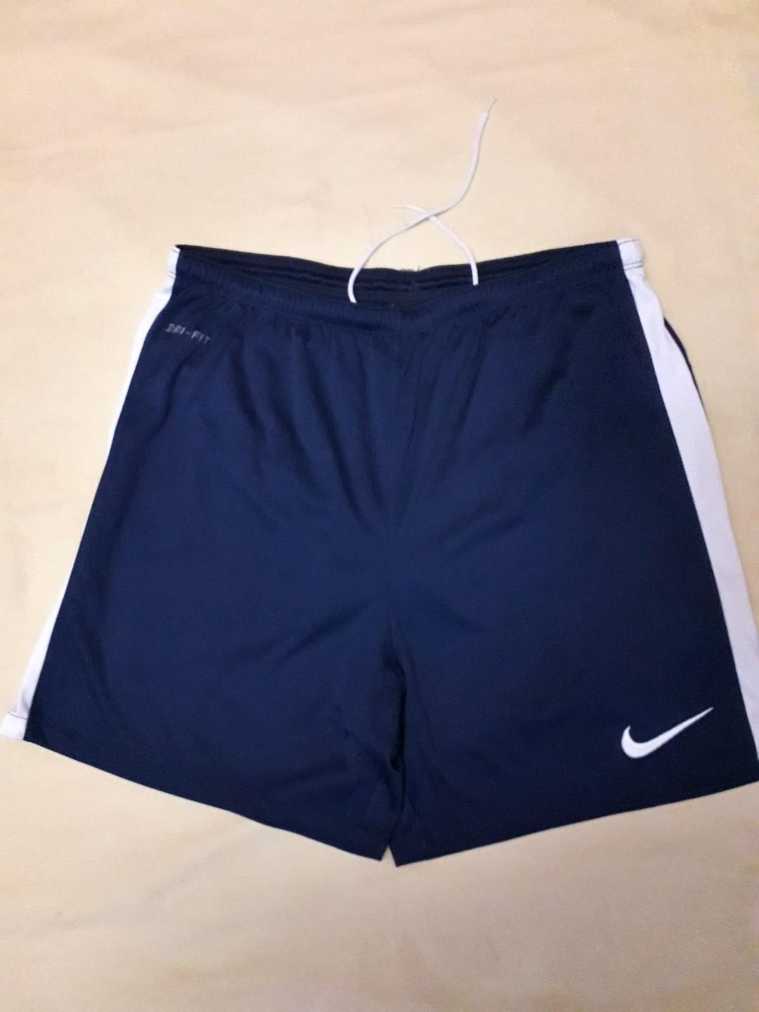 Nike dry -fit