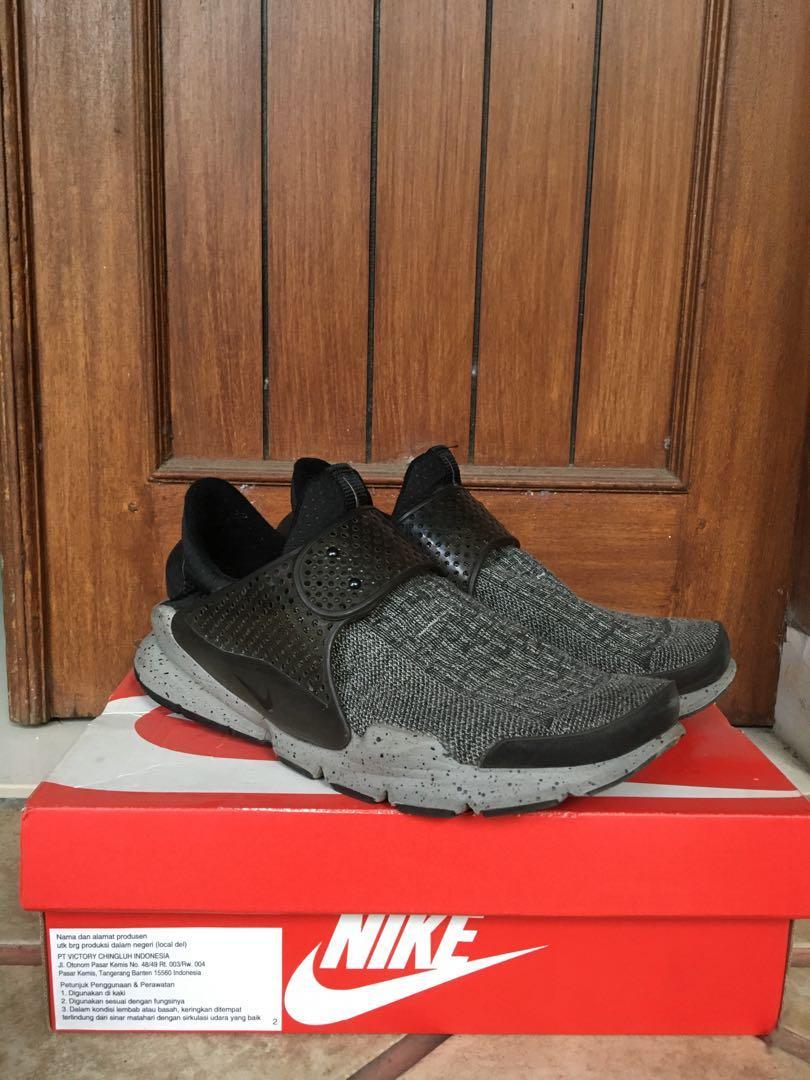 Nike Sockdart SE Original