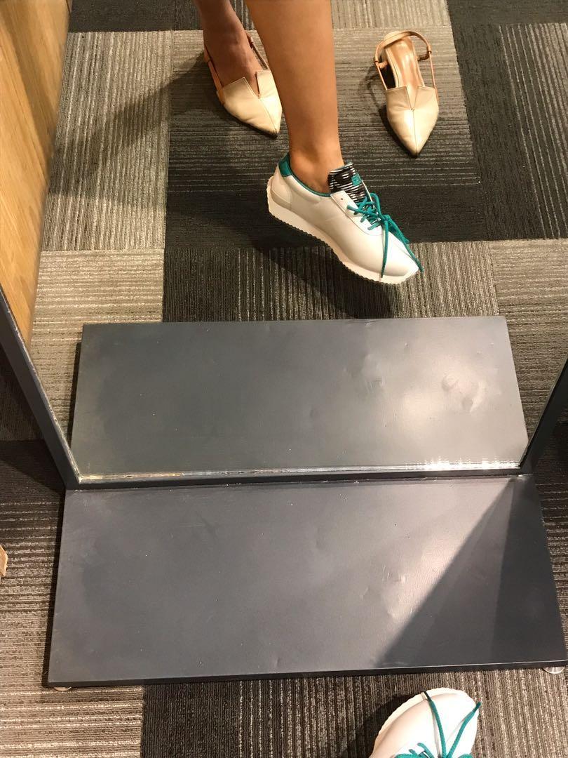 Onitsuka sneakers