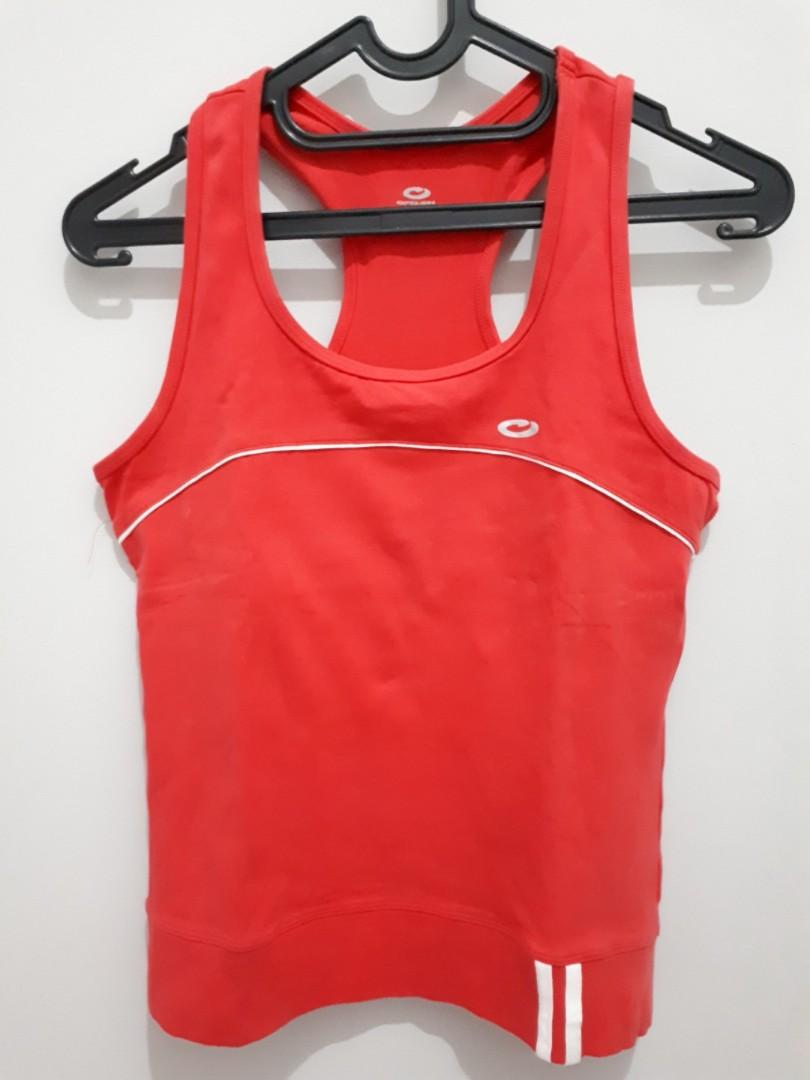 Opelon Active Shirt