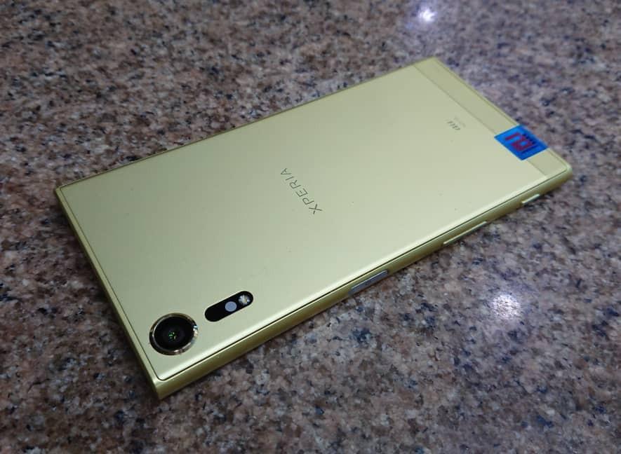 Sony Xperia XZS 4GB/32GB