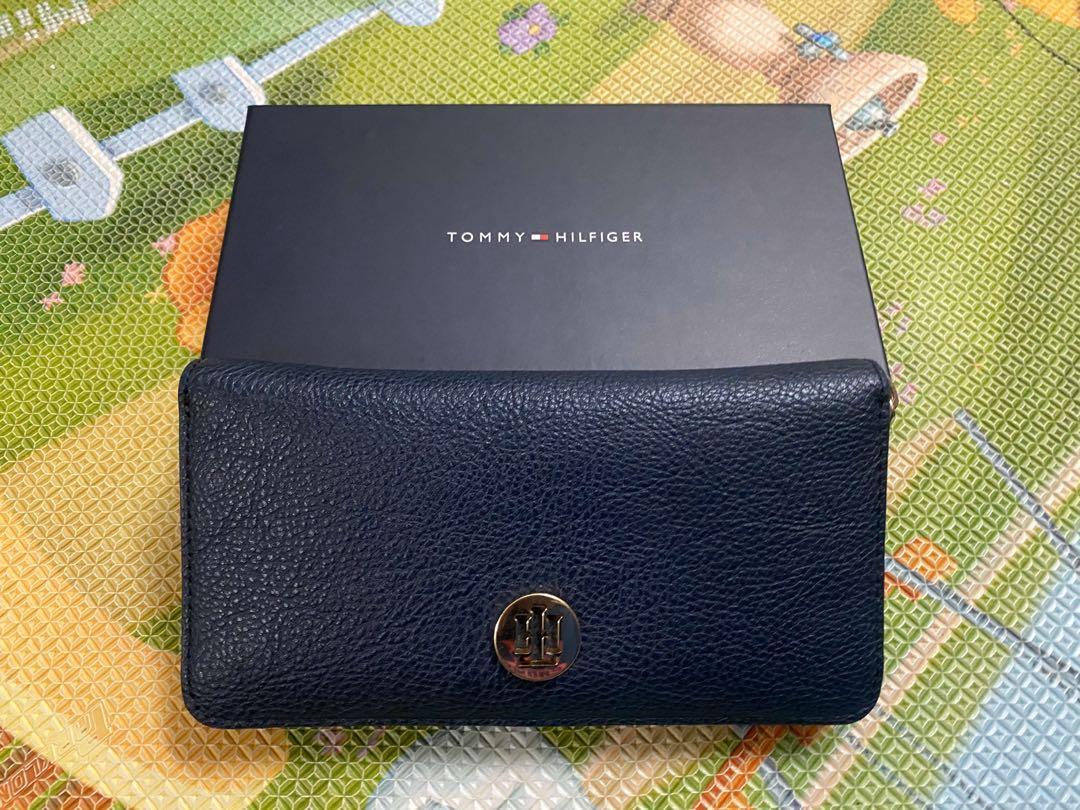 Tommy purse