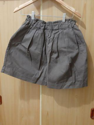 MOBO短裙#剁手時尚