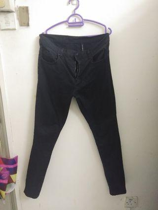 Cotton-On Jeans
