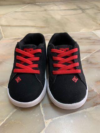 DC Footwear