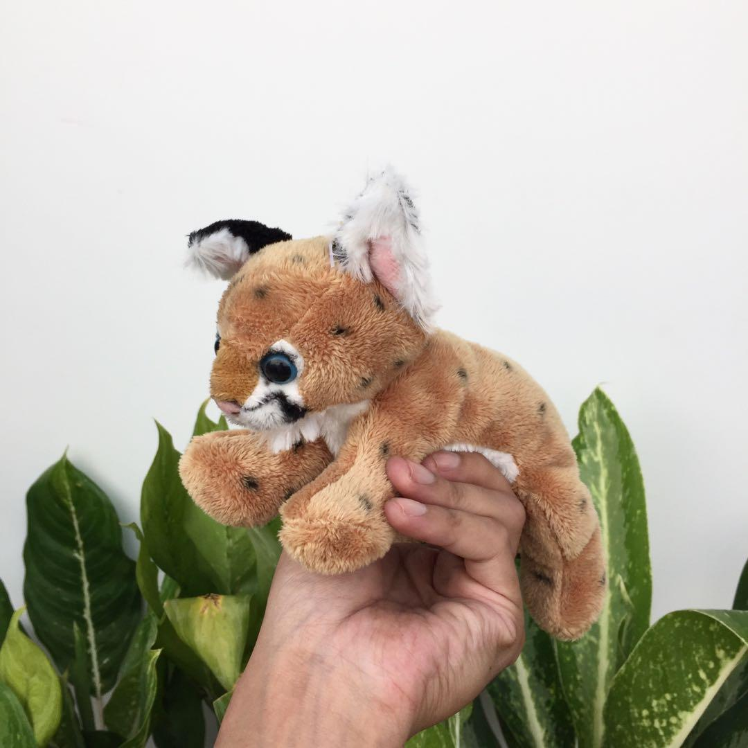 #1111special Stuffed Toys