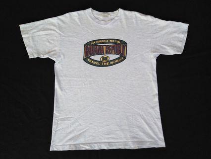 VINTAGE 90's BANANA REPUBLIC
