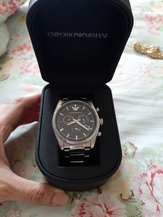 Authentic Emporio Armani#1111special