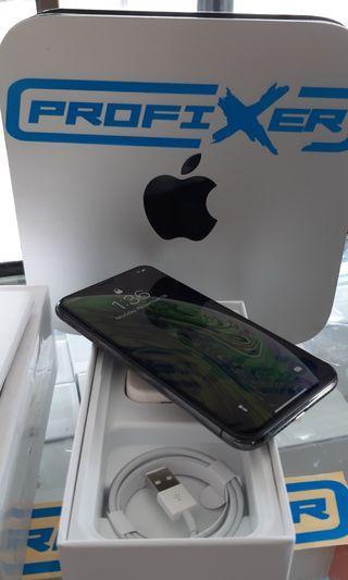 Iphone xs 256gb myset