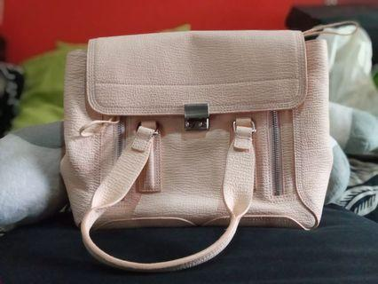 Authentic Phillip Lim Mini Pashli #1111special
