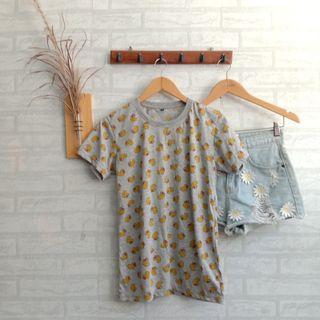 #1111special shirt bebek