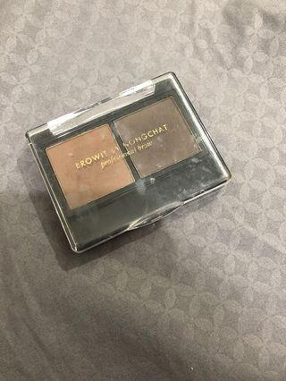 browit by nongchat eyebrow powder