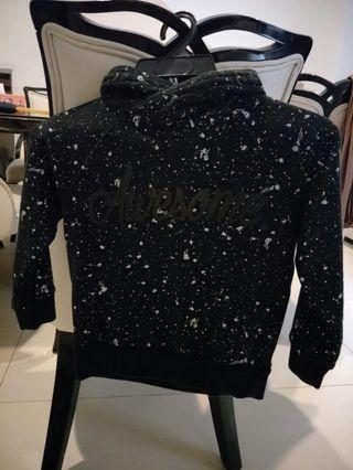 next Sweater for Boy/Girl