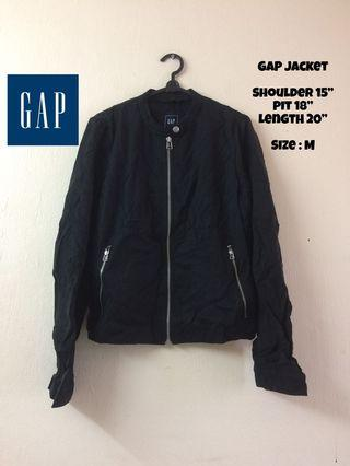 GAP Jacket Ladies
