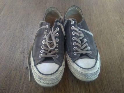 Sepatu Converse CT 70's