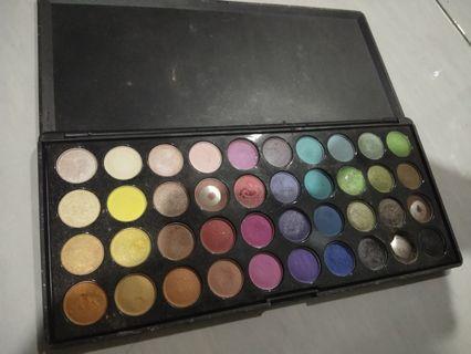 Eyeshadow M.A.C original