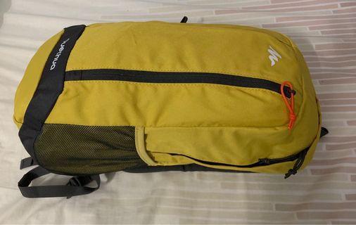 New Backpack Unisex