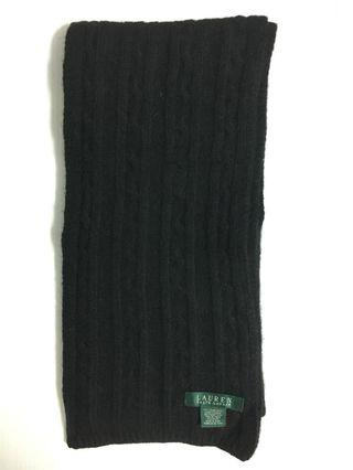 Ralph Lauren 圍巾