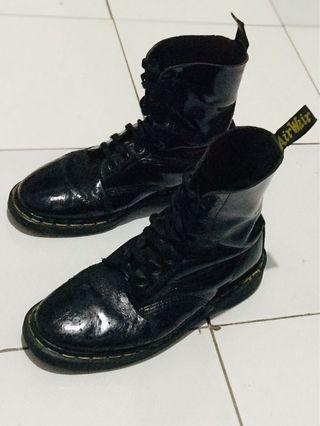 Dr Martens 1490 MIE ( Made in England )