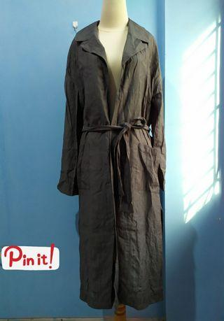 SALE WEEKDAY Outer Fit S-XL