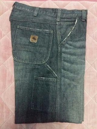 Carhartt Workwear Jeans