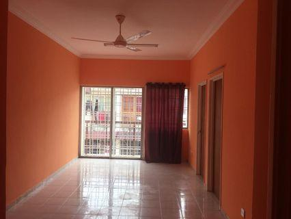 Shop Apartment Taman Seri Taming