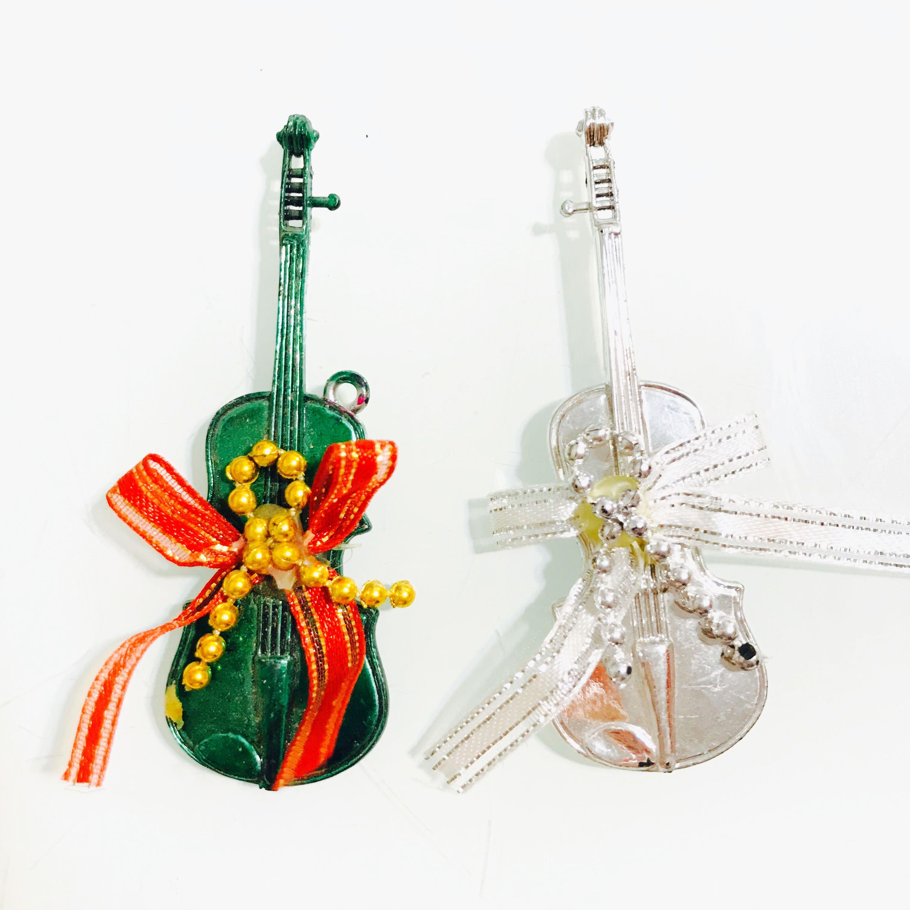 少量現貨🎄聖誕飾物 閃金幻彩樂器 喇叭仔 娃娃 派對 音樂會 裝飾 模型玩具拍攝用品 CHRISTMAS XMAS PARTY  BLYTHE YOSD BARBIE LICCA DOLL INSTRUMENT  DECORATION