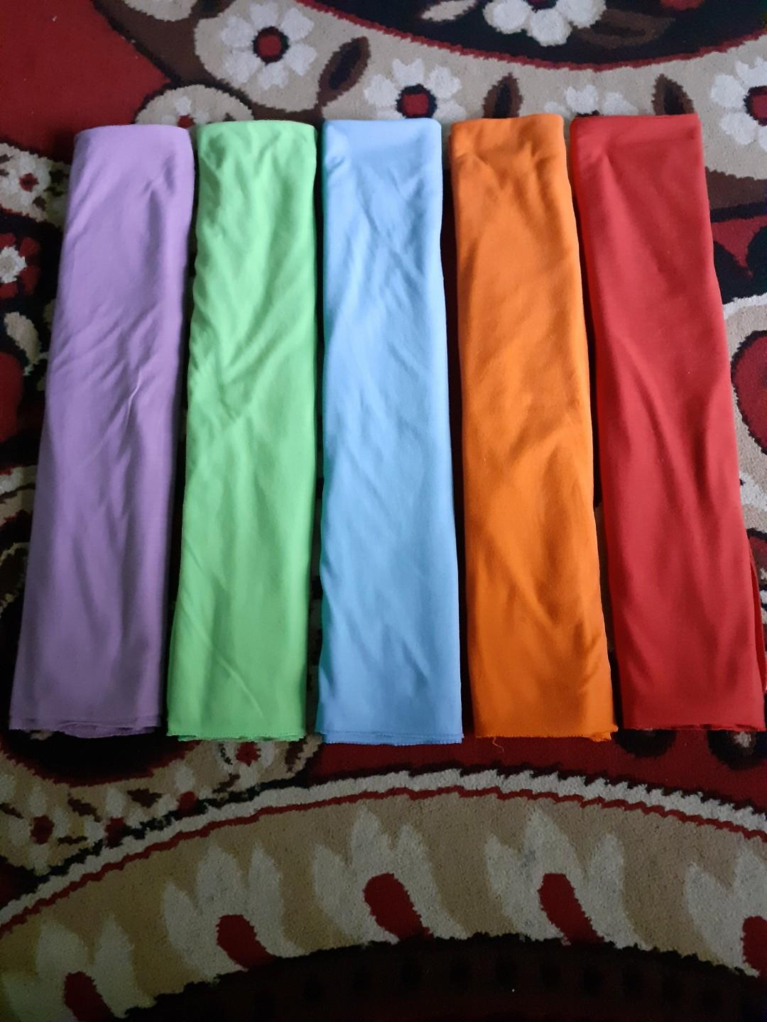 #1111special Bedong Polos