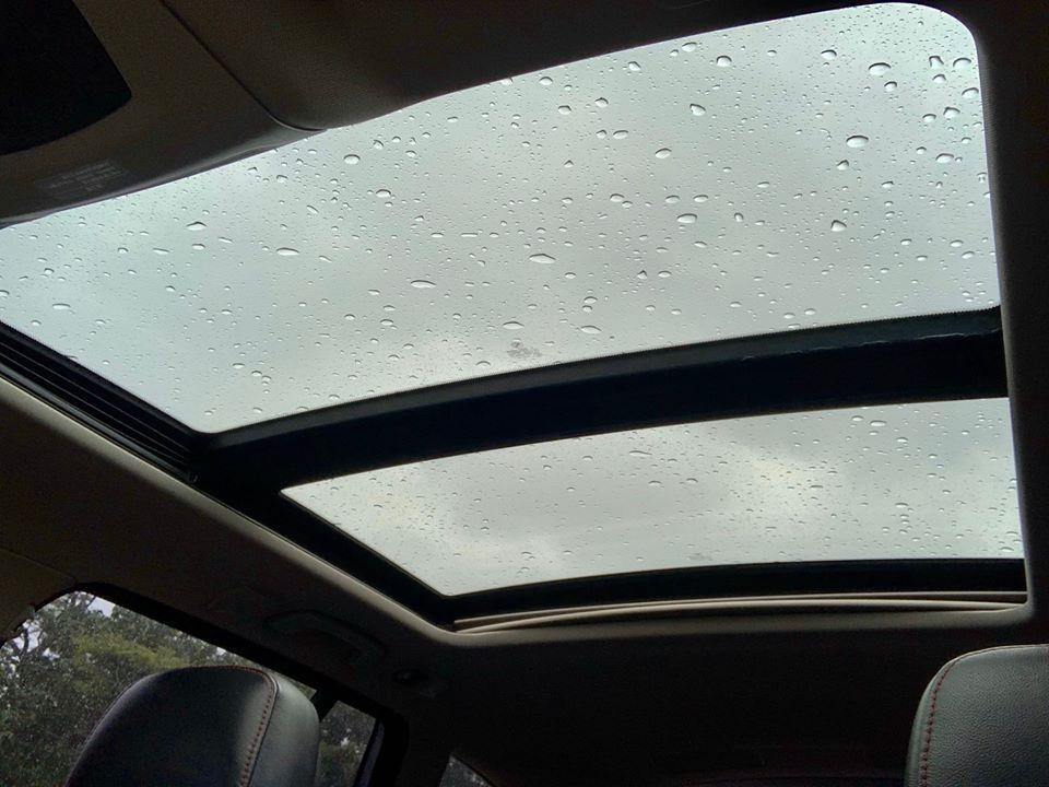 BMW 520D F11 旅行車 M包 柴油 全車包膜