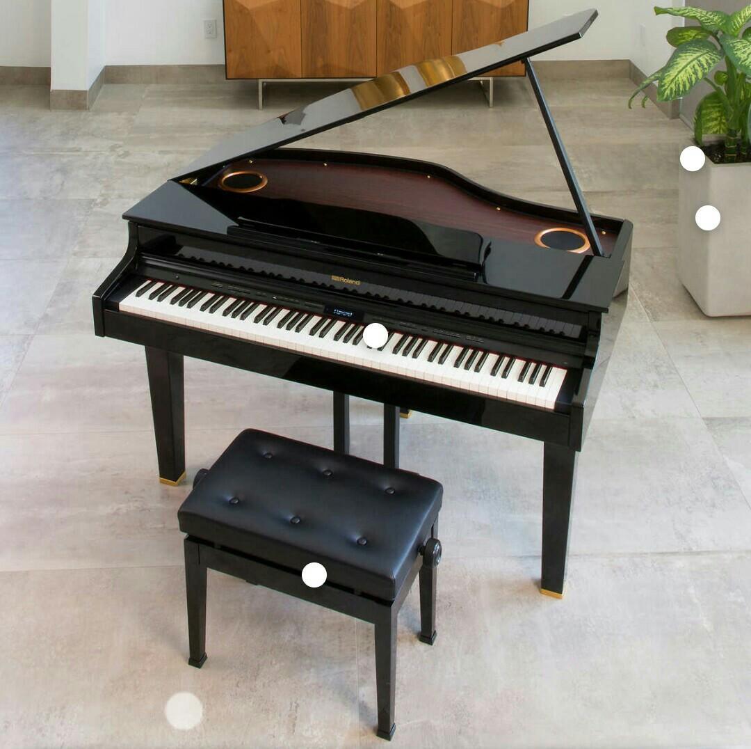 Cheap Piano Lessons