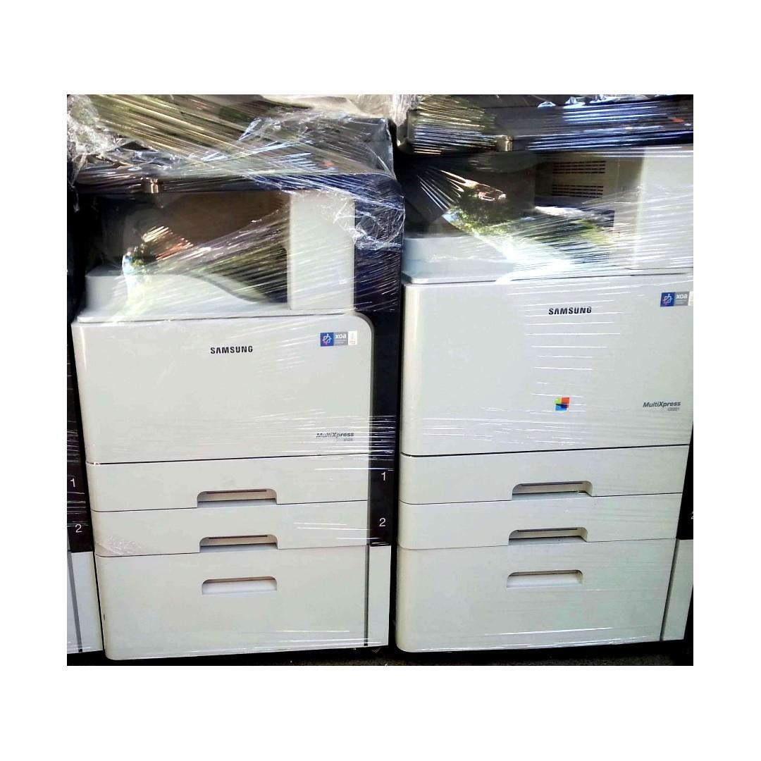Where To Buy Xerox Machine In Manila