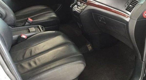 Jc car 2015年 Toyota Previa 2.4L 頂級七人座休旅 雙電滑門 全景天窗 極致黑內裝 後座大螢幕