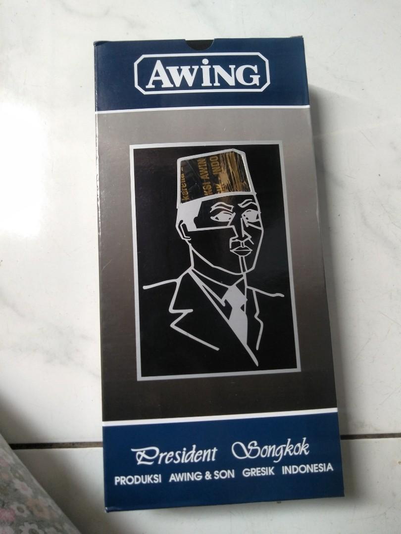 peci awing