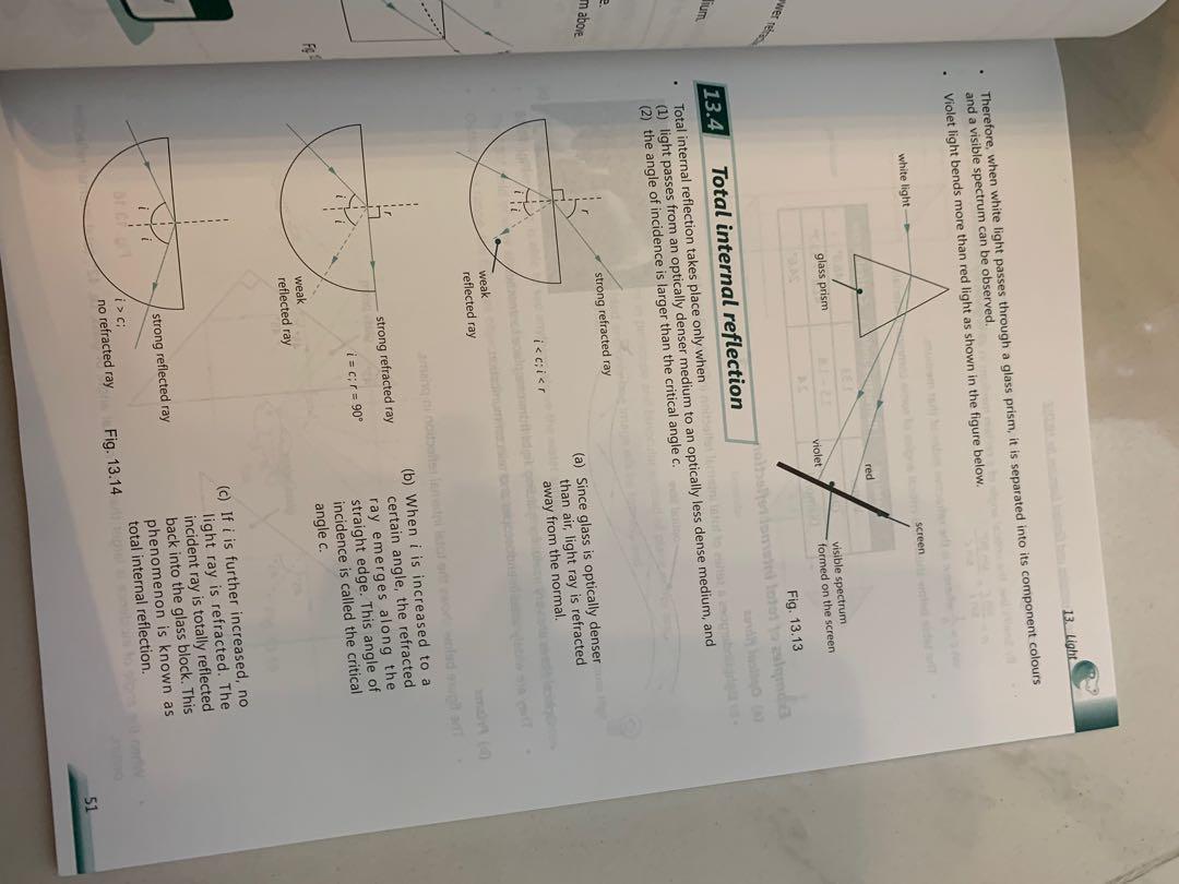 Physics exercise wave motion