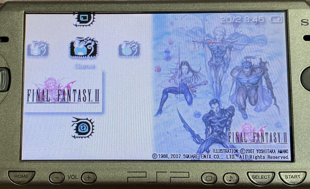 PSP Games, $100 For All 5 Games! 100% Works