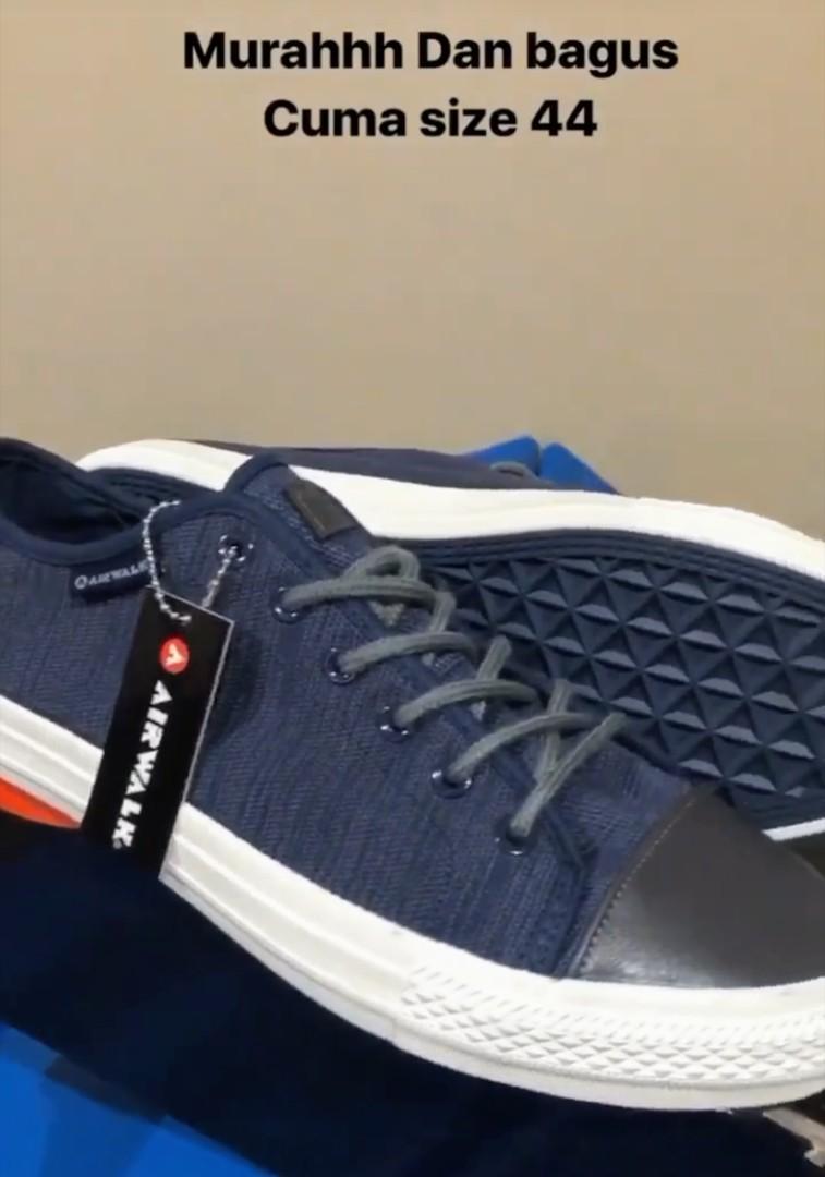 Sepatu Airwalk Sale