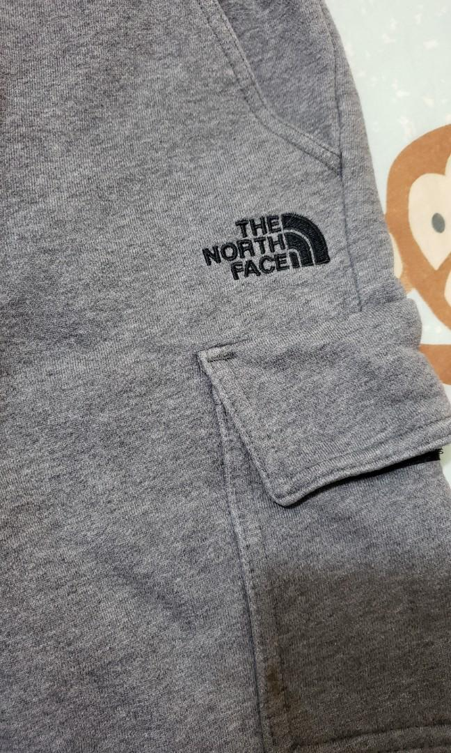 The North Face 厚褲