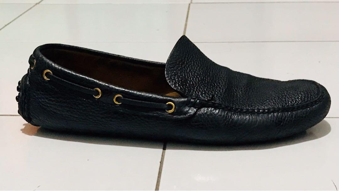 TOD'S Car Shoes