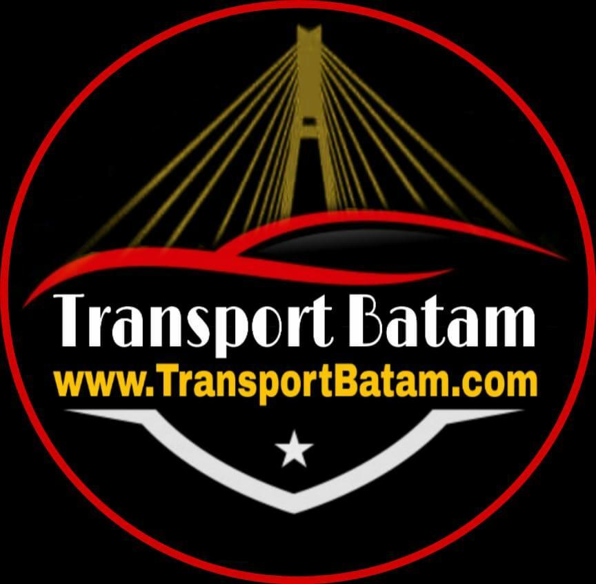 Transportbatam (http://www.wasap.my/+6285765150288