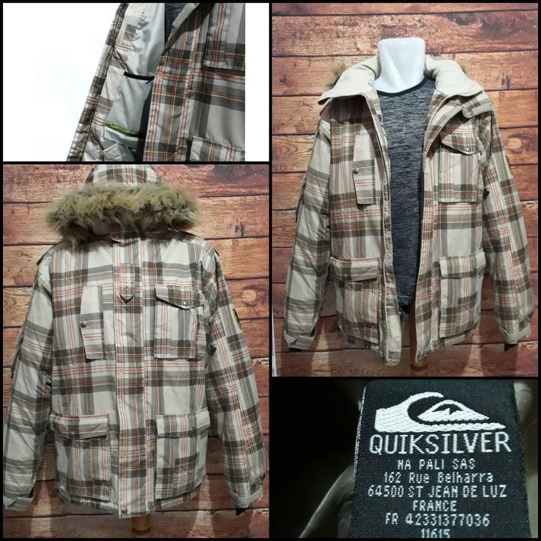 Winter coat Jepang / winter jacket / jaket winter