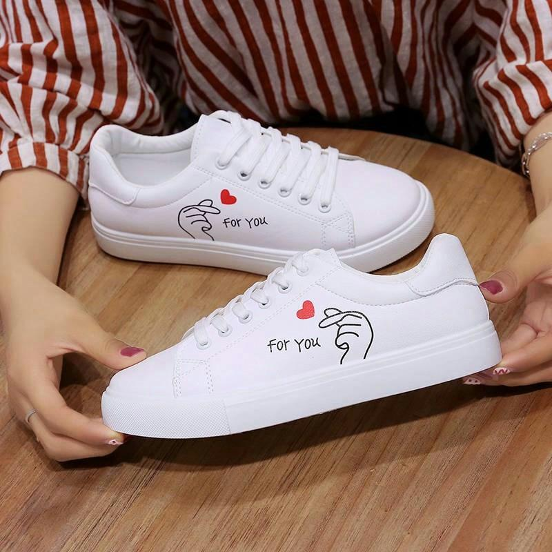 Furnitureinfashion Is Offering Very Affordable Arctic: WOMEN FASHION SHOES FOR MODERATE PRICES, Women's Fashion