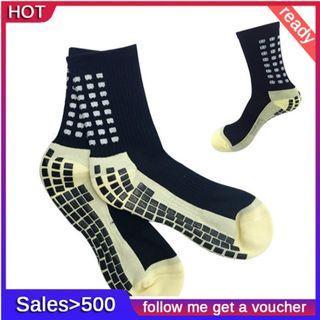 Free Delivery T Men Sport Socks Anti Slip Soccer Socks Cotton Football Socks Calcetines Soccer Jerseys Sock