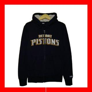 Ziphoodie NBA Original