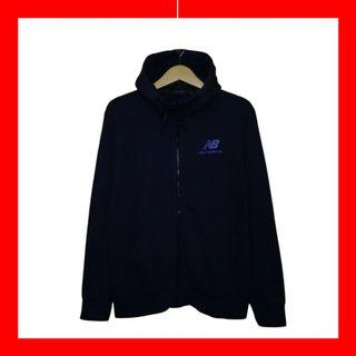 Ziphoodie New Balance Original